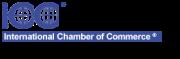 ICC_Logo_Large