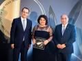 Diplomat-awards-1